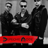 Depeche Mode: World Spirit Remix