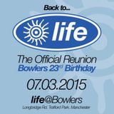 dj welly @ life bowlers 07-03-2015 part 2