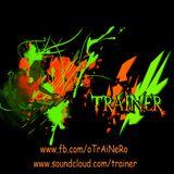 TrAiNeR --- Mash ups & Refixe MiniMix [ Free Download Info in description ]