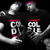 The GRAB THAT COLDIE show on FLEX 103 FM /8th episode, for all of You who missed it/