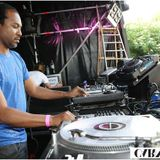 Stacey Pullen @ Dancetrippin.tv,Dj Mix 258 (14.06.11)