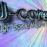 J-core High Speed MegaMix Vol.2