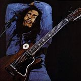 Bob Marley and the Wailers - Portland, OR July, 16th 1978 Upgraded Soundboard Full Show