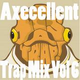 Trap Mix Vol 6