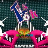 Tik Tok Live September 2014