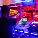 Jamie Vale Music - Monday Mini Mix #2 Funk Your Brains Out