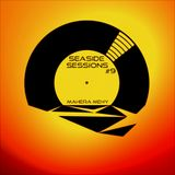 Mahera Mehy-Seaside Sessions #9