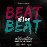beat after beat vol. 1
