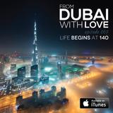 Episode 067: Life Begins At 140