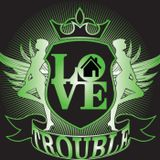 Trouble-Man: Master Of The House Vol 2