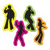Party Dance Mixtape