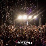 Dj Mirco Martini@BEACH CLUB luglio 2014