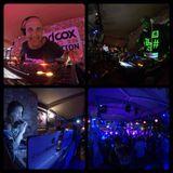 IGOR MARIJUAN - MUSIC IS REVOLUTION @ SPACE IBIZA - 5TH AUGUST 2014
