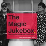 The Magic Jukebox 17 02 2016