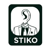Body Movin - Promo mix series by Stiko