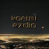 Kopimi Radio @mazanga 11 12 17
