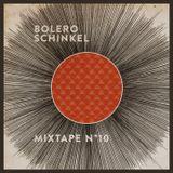 Mixtape N°10