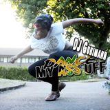 DJ Gubimann- Dance My Ass Off Promo Mix