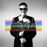 Tafkanik - #makelovenotwar