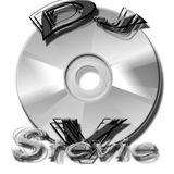 Dj Stevie V - Let's Get Loud