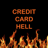 CCH0002 How To Be Productive When Stressed Out By Debt
