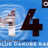 DJ Unbekannt, 1998 - Detroit Techno, House - FM4 La Boum De Luxe 1996-2001