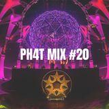 PH4T MIX #020 (HARDSTYLE)