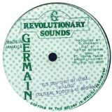 """Good Vibes -Jamaican Roots Reggae- """"Bus Dem Shut"""" 2 (Payaka mix) Dubuary from the Little Room"""