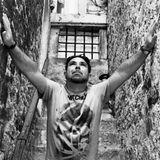 Dj Arash Sordid Affair Mix
