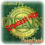 Soul Glo Radio Presents: The Best of Rich Homie Quan