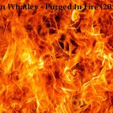 Brian Whatley - Purged In Fire (2017)