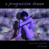a progressive Dream by DJ Orakel - MIX CD[72:24] - MP3 128kbps