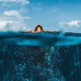 TonyO (IT) - Sound Heaven 5