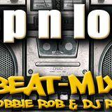 Dj Rene C POP-N-LOCK Beatmix May 13, 2012 PART 2