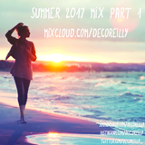 Summer 2017 Mix PART 1 | Music from Justin Bieber, Luis Fonti, Wizkid, MoStack, Popcaan and more!
