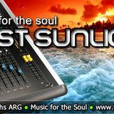 Last Sunlight - Music For The Soul 125 26/01/2013
