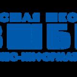 2014-03-17. Project Management. Vladislav Sirota