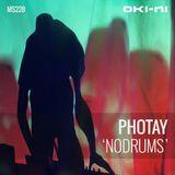 NODRUMS by Photay