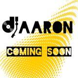 Aarón 1st Production (Principant)
