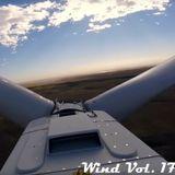 Wind Vol. 17