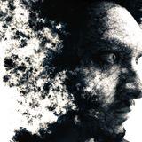 disintegration: experimental ambient