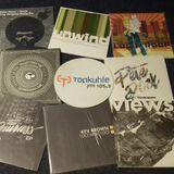 live-radio-vinyl-mix! feb. 2019! VINDIG-CLASSICS!!! RADIO TONKUHLE/HILDESHEIM