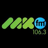 MKFM - Paul Gray's Soul Stew -  Jan 12th 2017 - 22:00 - 00:00 UK