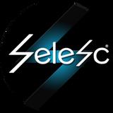 Selesc In Sessions 005