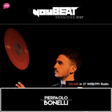 youBEAT Sessions #167 - Pierpaolo Bonelli