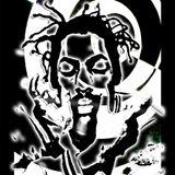Tekno Mix Aout 2012 @ Studio 235