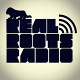 real roots radio.net ft. REDNOTE SELECTOR 03/16/19