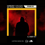 Uprise Sound vol. 012 by Ziggy Ray