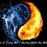 Fashion In Trance Vol 4 - Burning Nights