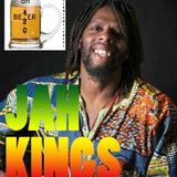 Eppy 4 Beer420 Soundwave with Jah Kings